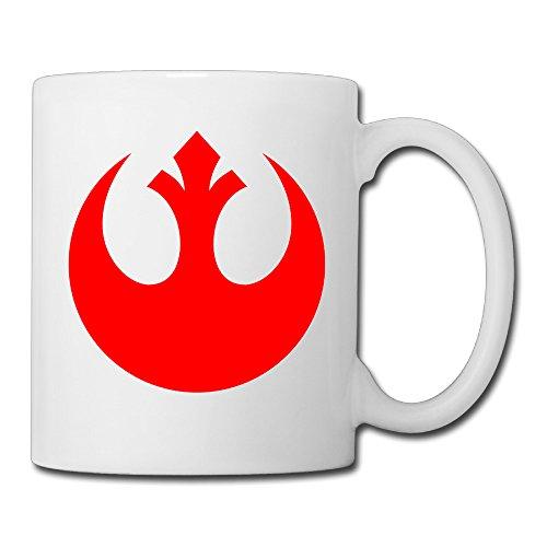 Ceramic-Cups-Star-Wars-Battlefront-Logo-Shooter-Games-Unique-Espresso-Tea-Mugs
