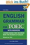 Columbia English Grammar for TOEIC (E...
