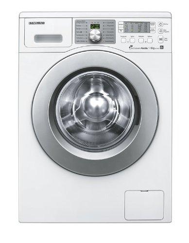 samsung waschmaschine preisvergleich. Black Bedroom Furniture Sets. Home Design Ideas