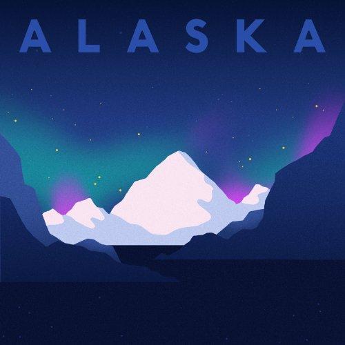Silver Seas - Alaska