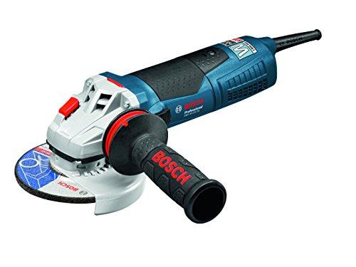 Bosch-Professional-GWS-19-125-CIE-Winkelschleifer-125-mm-1900-Watt-mit-Drehzahl-Regelung-KickBack-Stop-in-Karton