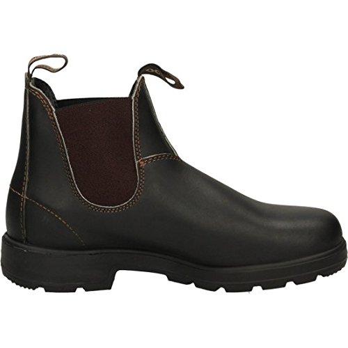 blundstone-bottes-pour-femme-marron-marron-47-eu-eu