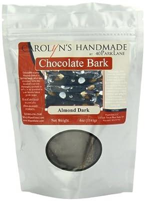 Carolyn's Handmade Gourmet Platinum Refill Bag