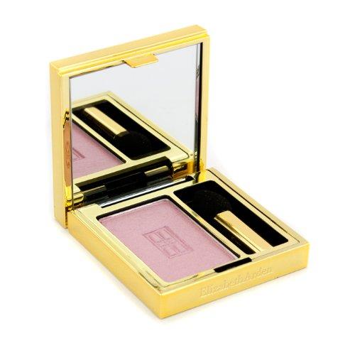 エリザベスアーデン ビューティフル カラー アイシャドウ # 21 Iridescent Pink 2.5g 0.09oz並行輸入品