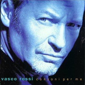 Vasco Rossi - 100 grandi successi senza tempo - Zortam Music