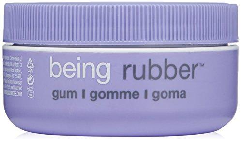 rusk-being-rubber-gum-hair-texturizer-18-fl-oz
