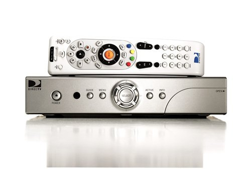 Buy Standard DIRECTV Receiver (Lease)