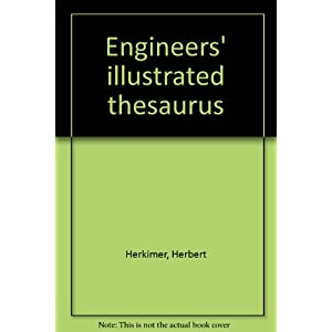 Engineers' illustrated th Livre en Ligne - Telecharger Ebook