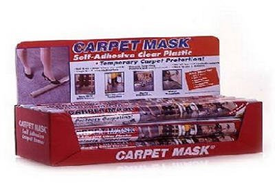 Top Best 5 Carpet Mask For Sale 2016 Boomsbeat