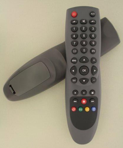 Telecomando equivalente per telesystem TS6282