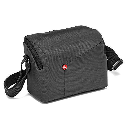 manfrotto-nx-sb-iigy-camera-cases-shoulder-case-grey-synthetic