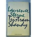 Vida y opiniones de Tristam Shandy, caballero
