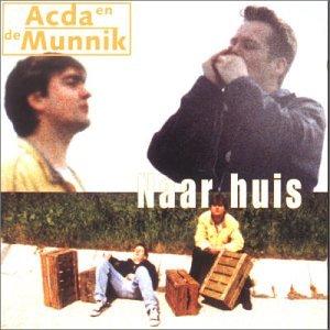 Acda En De Munnik - Het Regent Zonnestralen Lyrics - Zortam Music