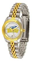 Toledo Rockets Suntime Ladies Executive Watch - NCAA College Athletics