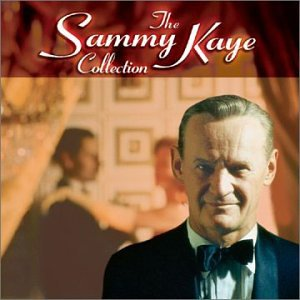 Sammy Kaye Collection