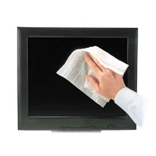 kensington-dust-guardian-dusting-sheets-72760-
