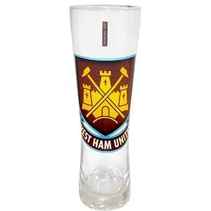 Amazon   Pint Peroni Beer Glasses