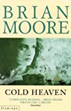Cold Heaven (0006548318) by BRIAN MOORE