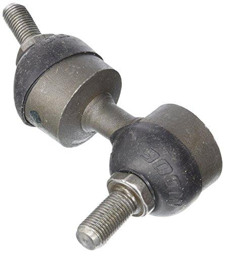 Moog K750069 Stabilizer Bar Link Kit (Base Motor Mazda 3 compare prices)