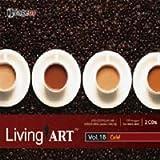 リビングアート Vol.18 コーヒーブレイク
