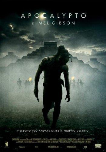 apocalypto-poster-movie-italian-27-x-40-in-69cm-x-102cm-dalia-hernandez-mayra-serbulo-gerardo-tarace