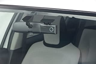 コムテック 衝撃録画GPS対応 常時録画ドライブレコーダー日本製 HDR-201G