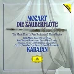 La flute enchantée (Mozart, 1791) 41H1T0X9XXL._AA240_