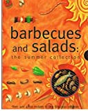 Barbecues and Salads: The Summer Collection