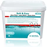 BAYROL 4199214 Soft und Easy 4,48 kg
