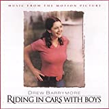 Original Soundtrack Riding in Cars With Boys