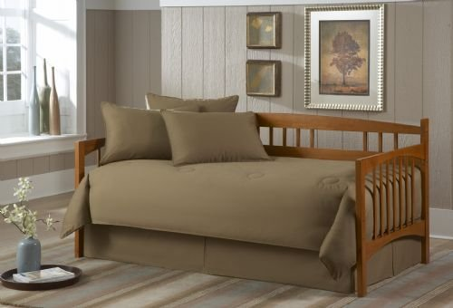 Wicker Day Beds 3427 front