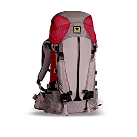 Mountainsmith Women's Inca 45 Backpack