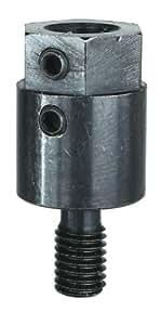 Freud 6010L 10 mm Boring Machine Chuck for Nottmeyer Machines