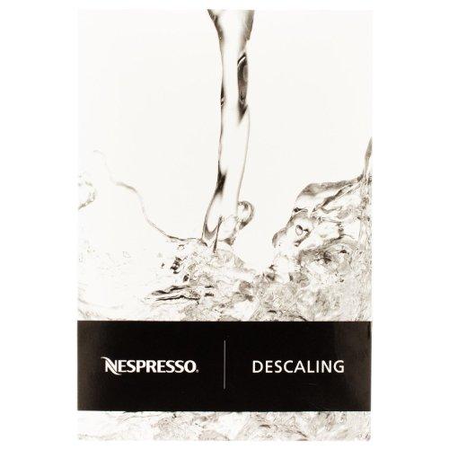 nespresso-descaler-3035-cbu-2-per-essenza-lattissima-cube-citiz-pixie-due-kits-per-la-decalcificazio
