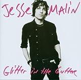 echange, troc Jesse Malin - Glitter In The Gutter