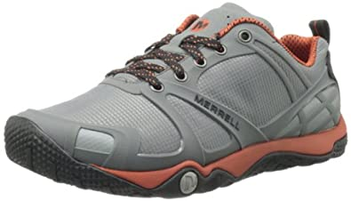 Buy Merrell Mens Proterra Sport Hiking Shoe by Merrell