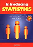 img - for Introducing Statistics book / textbook / text book