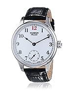 Dugena Reloj automático Man 42 mm