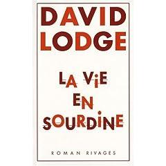 La vie en sourdine - David Lodge