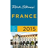 Rick Steves (Author), Steve Smith (Author)  Publication Date: December 30, 2014  Buy new:  $25.99  $17.63  33 used & new from $17.35