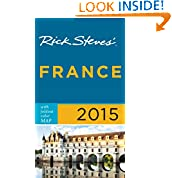 Rick Steves (Author), Steve Smith (Author)  (5) Publication Date: December 30, 2014   Buy new:  $25.99  $19.88  75 used & new from $13.37