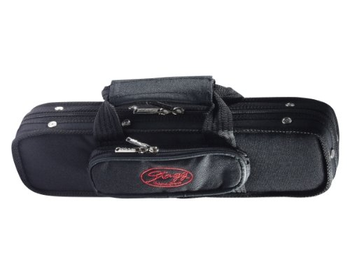 Stagg HBB FL Soft Case for Concert Flute