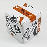 平庄商店 時鮭ほぐし身 200g(時知らず)【常】
