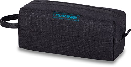 dakine-womens-accessory-case-ellie-ii