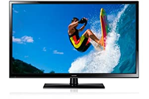 Samsung PS51F4500 TV Ecran Plasma 51