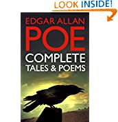 Edgar Allan Poe (Author), Maplewood Books (Author)  (10)  Download:  $0.99