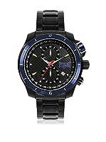 EVERLAST Reloj de cuarzo Man 33-101-104 48.0 mm