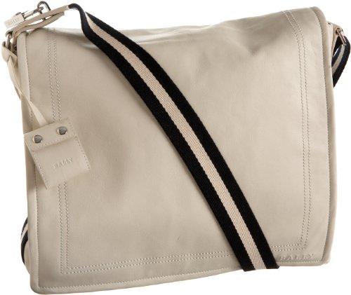 cheap  messenger bags