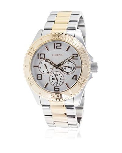 Guess Reloj de cuarzo  Oro Rosa 40  mm