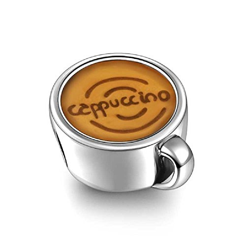 soufeel-cappuccino-coffee-love-coffee-cup-charm-925-sterling-silver-fit-european-bracelets-and-neckl